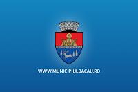 Probleme nerezolvate in orasul Bacau!
