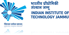 IIT Jammu Recruitment 2018