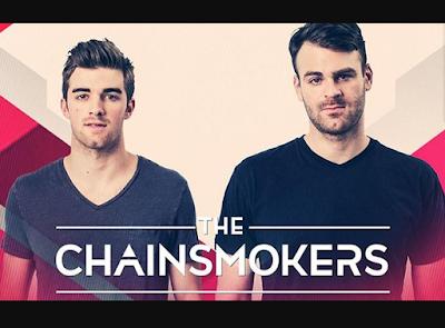 The Cainsmokers Mp3 Full Album Rar