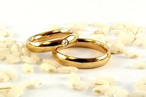Sfondi Anniversario Di Matrimonio.Tutti I Detti Nella Categoria Sfondo 50 Anniversario