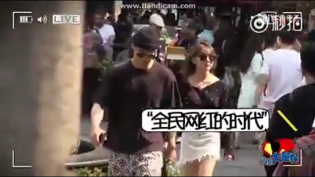 qiu xinyi wanwan snh48 scandal