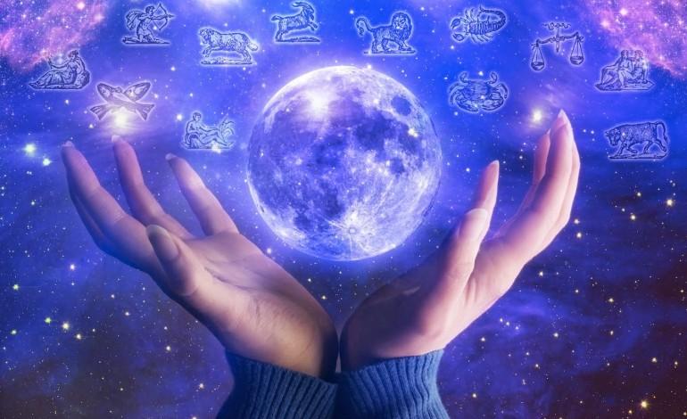 zodie horoscop zilnic 16 februarie 2017