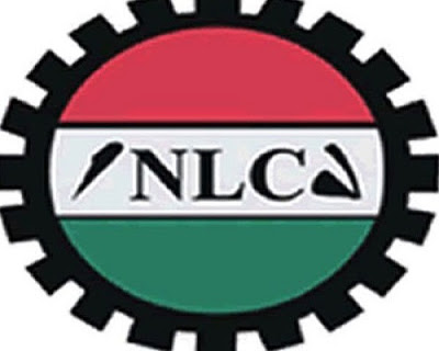 Labour Rejects N30,000 Minimum Wage Offer (DETAILS)