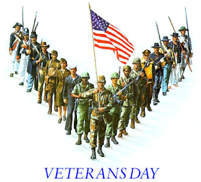 Veterans Day pic