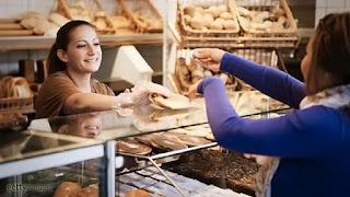 Cara mempertahankan bisnis setelah masa krisis