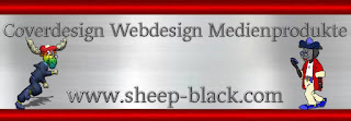 http://www.sheep-black.com