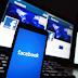 Facebook Login App Download