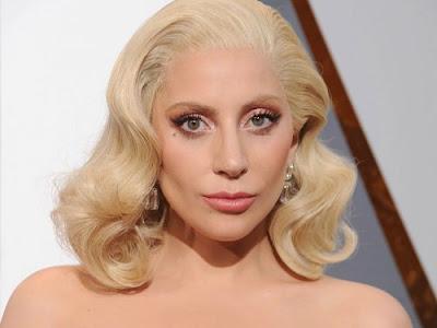 45+ HD Lady Gaga Wallpapers