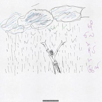 ခင္လြန္း ● မိုးေလ အရိပ္အႁမြက္