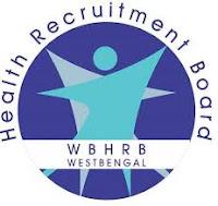 WB District Health & Family Welfare Samiti Recruitment