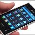 Cómo desbloquear un LG L3 Optimus E400 [Hard Reset]