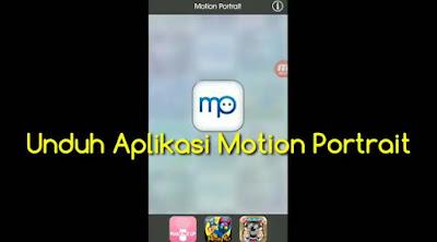 Cara Mengubah Foto Jadi Video Dengan Aplikasi Android