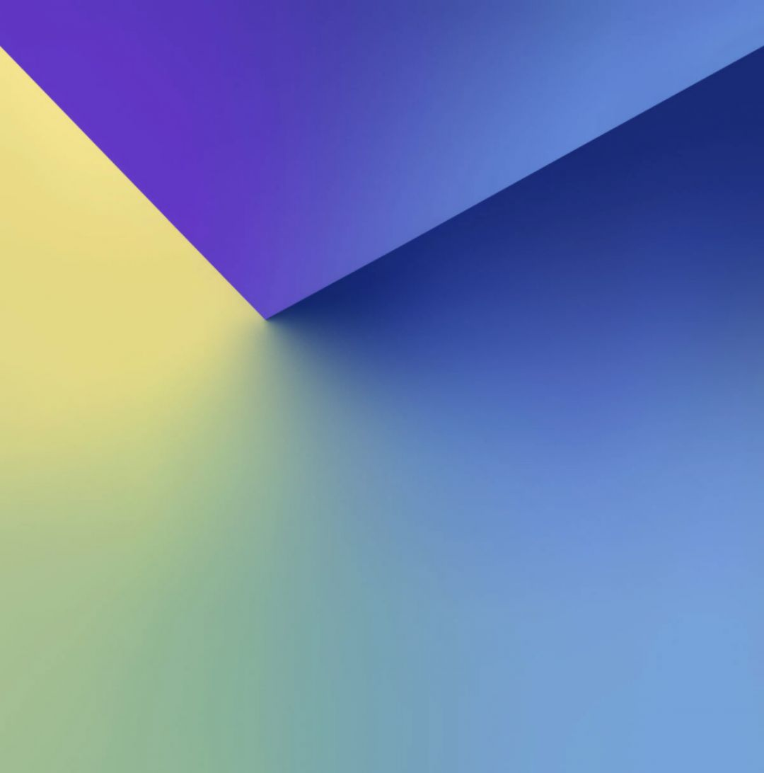 Android Official Wallpaper Spot Wallpapers