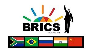 BRICS SAMMELAN (currentaffairinhindi.com)