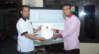 PKS Gantiwarno Siap Dekati Gen Milenial