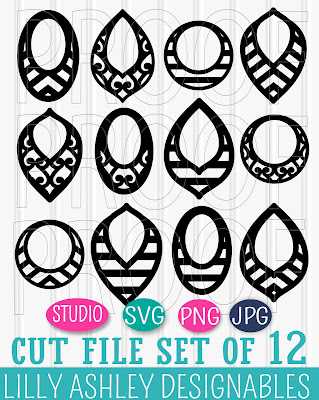 https://www.etsy.com/listing/606728511/svg-files-set-of-12-cutting-files?ref=shop_home_active_1