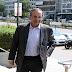 Στην Ξάνθη θα μιλήσει ο πρώην πρωθυπουργός Αντώνης Σαμαράς - Καλεσμένος σε εκδήλωση της ΟΕΒΕ