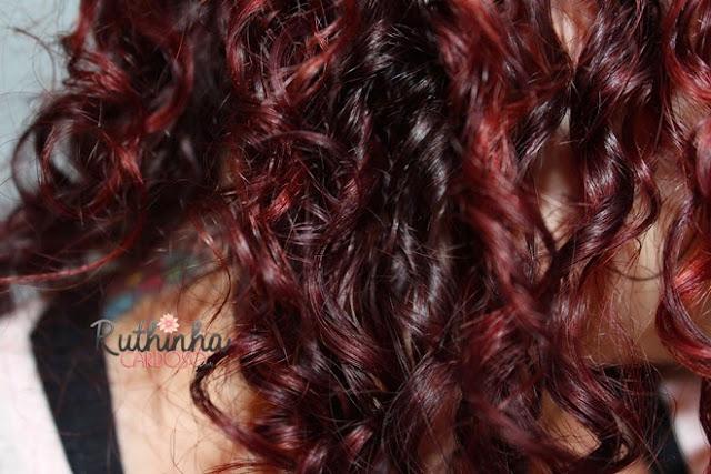 ativador cachos cacheadas crespas encaracoladas produto cachear cabelos hair curl curlhair