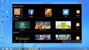bluestacks download for pc windows 10 pro