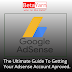 The Ultimate AdSense Guide