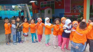 TK-Islam-Terbaik-Favorit-di-Bintaro-BSD-dan-SCP