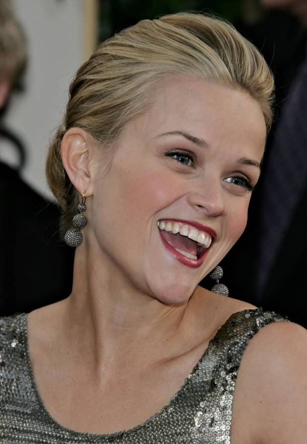 reese witherspoon hairstyle trends reese witherspoon