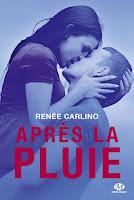 http://lachroniquedespassions.blogspot.fr/2017/02/apres-la-pluie-de-renee-carlino.html