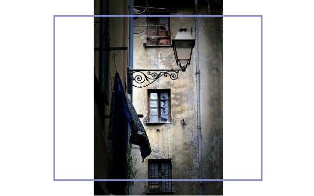 Το παράθυρο της νιότης