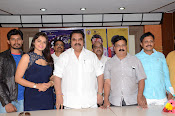 vinodham 100 press meet photos-thumbnail-9