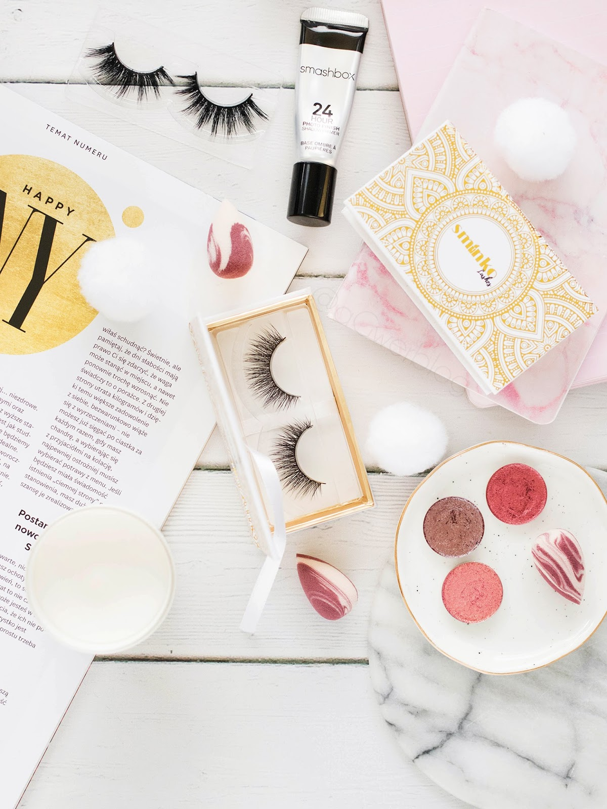 najlepsze-kosmetyki-do-makijazu