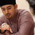Ust.Ahmad Al Habsyi Kenapa Orang Ingkar Dengan Allah  Hidupnya Selalu Senang? Ini Jawapan yang Akan Mengejutkan Anda