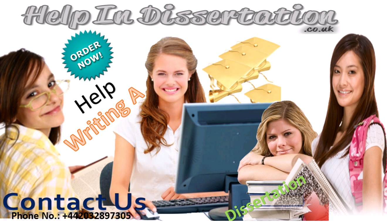 Dissertation Help Uk Writing HelpBwritingBaBdisserataion Dissertation Help Uk