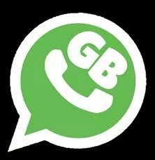 تحميل برنامج جي بي واتس اب  download gbwhatsapp free