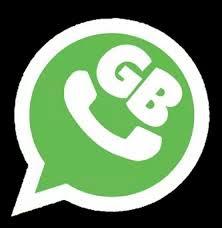 """gbwhatsapp 6 65 تحميل برنامج gbwhatsapp للايفون""تنزيل واتس اب جي بي 4 80 ""جي بي واتس اب 4 80 whatsapp Gb 4 80 واتس اب لتشغيل رقم ثالث"" جي بي واتساب GBWhatsApp 4.80 واتس اب جي بي"" جي بي واتس اب واتساب جي بي تحميل واتس اب جي بي تحميل جي بي واتس اب جي بي واتساب تحميل واتساب جي بي gbwhatsapp اخر اصدار gbwhatsapp 2016"" تحميل برنامج جي بي واتس اب 2017  download gbwhatsapp free"