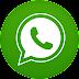 Whatsapp transparente Octubre 2016 + Opciones de personalización extra + Nuevos Emojis