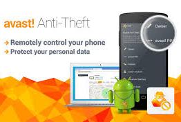 Aplikasi Terbaik untuk Menemukan, Mengunci dan Menghapus Perangkat Android Anda yang Hilang 3
