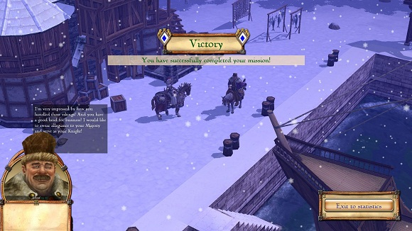the-settlers-rise-of-an-empire-screenshot-www.ovagames.com-5
