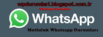 mutluluk-whatsapp-durumlari