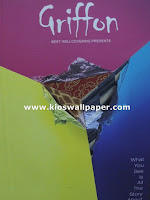 http://www.kioswallpaper.com/2015/08/wallpaper-griffon.html