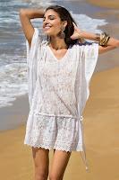 rochie-de-plaja-lejera-10