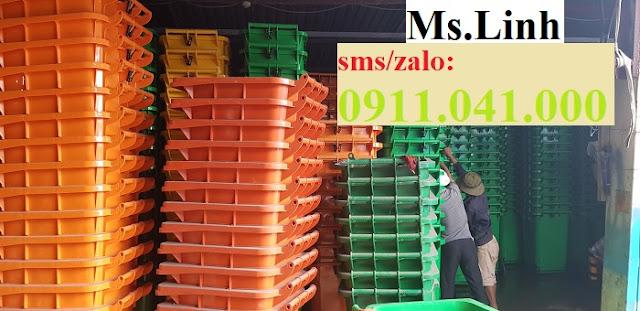 Diễn đàn rao vặt tổng hợp: Thùng rác nhựa công cộng phân phối toàn quốc giá cạnh 3d7718faf88c18d2419d