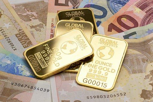 investasi emas - pengertian investasi jangka panjang