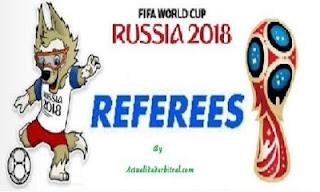 arbitros-futbol-revista-mundial