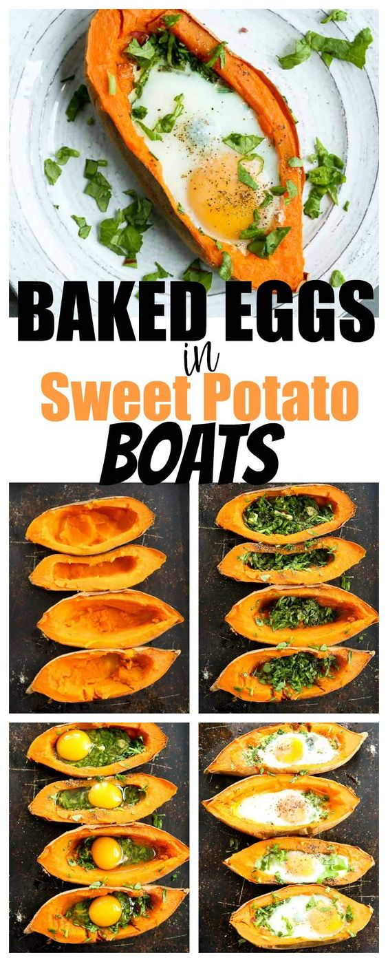 baked eggs and spinach in sweet potato boats #baked #eggs #spinach #sweet #potato #boats   #DESSERTS #HEALTHYFOOD #EASY_RECIPES #DINNER #LAUCH #DELICIOUS #EASY #HOLIDAYS #RECIPE #SPECIAL_DIET #WORLD_CUISINE #CAKE #GRILL #APPETIZERS #HEALTHY_RECIPES #DRINKS #COOKING_METHOD #ITALIAN_RECIPES #MEAT #VEGAN_RECIPES #COOKIES #PASTA #FRUIT #SALAD #SOUP_APPETIZERS #NON_ALCOHOLIC_DRINKS #MEAL_PLANNING #VEGETABLES #SOUP #PASTRY #CHOCOLATE #DAIRY #ALCOHOLIC_DRINKS #BULGUR_SALAD #BAKING #SNACKS #BEEF_RECIPES #MEAT_APPETIZERS #MEXICAN_RECIPES #BREAD #ASIAN_RECIPES #SEAFOOD_APPETIZERS #MUFFINS #BREAKFAST_AND_BRUNCH #CONDIMENTS #CUPCAKES #CHEESE #CHICKEN_RECIPES #PIE #COFFEE #NO_BAKE_DESSERTS #HEALTHY_SNACKS #SEAFOOD #GRAIN #LUNCHES_DINNERS #MEXICAN #QUICK_BREAD #LIQUOR