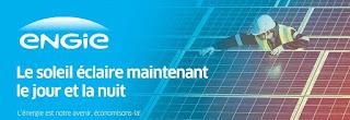 http://www.leparisien.fr/economie/pour-isabelle-kocher-la-future-directrice-generale-d-engie-le-solaire-va-totalement-transformer-notre-monde-07-03-2016-5604965.php#xtref=http%3A%2F%2Fobjectifterre.over-blog.org%2F2016%2F03%2Fpour-isabelle-kocher-directrice-generale-d-engie-le-solaire-va-totalement-transformer-notre-monde.html
