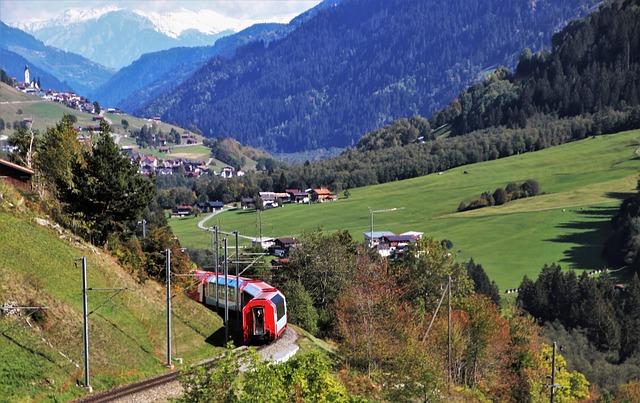 scotland-shillong-india-mountain-hinll-station