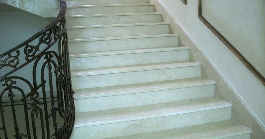 تفسير حلم نزول الدرج في المنام موسوعة المعرفة الشاملة