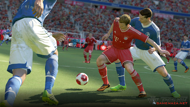 PES-2014-Free-Download