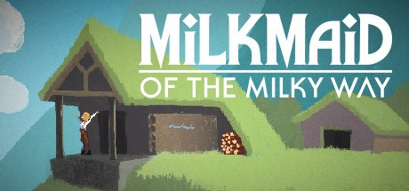 Milkmaid of the Milky Way v07.01.2017