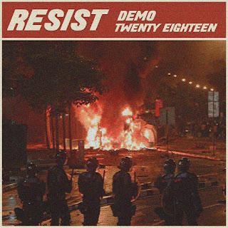 https://resisthc.bandcamp.com/album/demo-2018